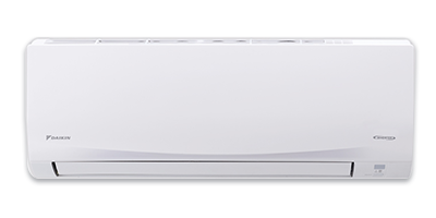 Indoor Air Conditioner